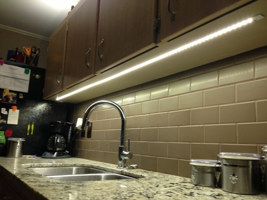 A2z Kitchen Cabinets Inc